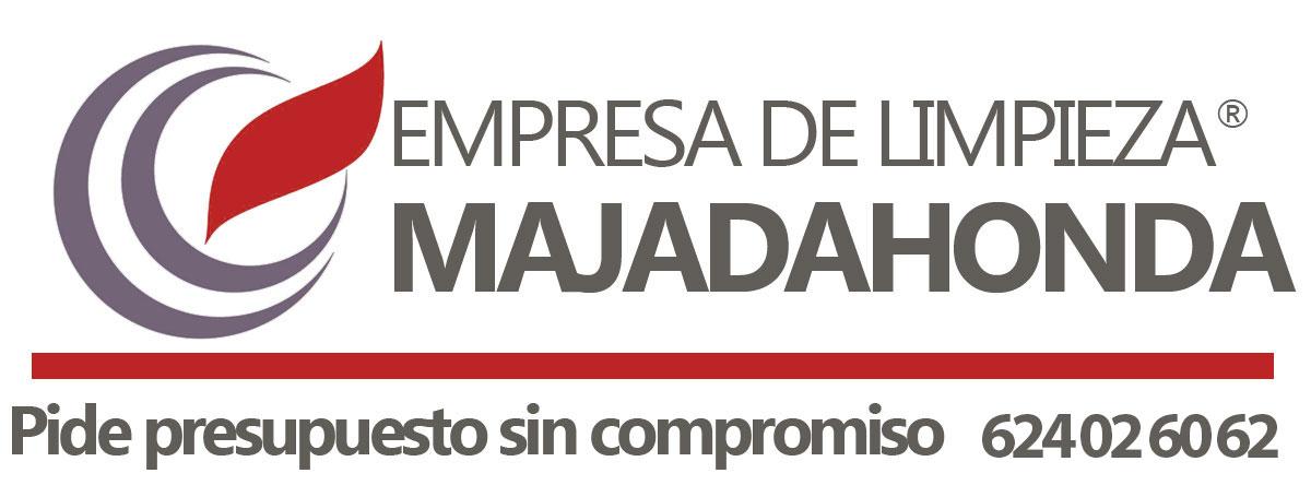 Empresas de limpieza en Majadahonda